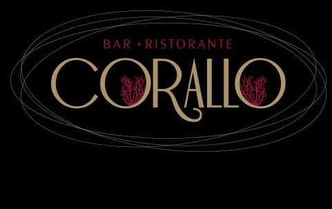 Ristorante Corallo Aquileia